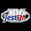 Jest FM 106.0 online television