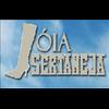 Rádio Jóia Sertaneja 106.1