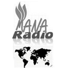 Maná Radio 91.4