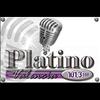 Circuito Platino FM 101.3 radio online