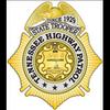 Tennessee Highway Patrol - Jackson Dist. 8 online television