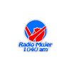 Radio Mujer 1040 online television