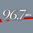 FM La Cigarra 96.7