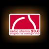 Radio Shema 98.0 radio online