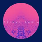 Primal Radio online television
