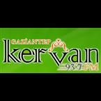 Kervan FM radio online