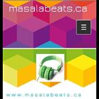 Masala Beats Radio radio online
