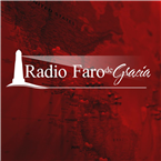 Radio Faro de Gracia online radio