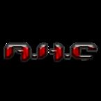 Adiction Hardcore Radio radio online