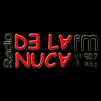 De La Nuca FM radio online