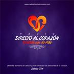 Radio Directo Al Corazon online radio