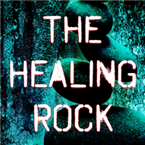 The Healing Rock radio online