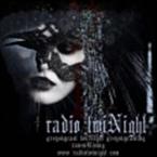 Radio TwiNight radio online