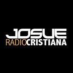 Radio Cristiana Josue radio online