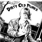 Dirty Old Punks radio online