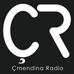 Cmendina Radio radio online