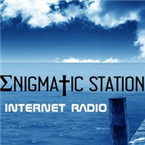 Enigmatic station III