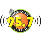 Radio Horizon 2000 radio online