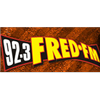Fred FM 92.3