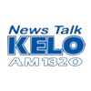 KELO 1320 online television