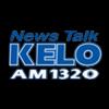 KELO 1320 radio online