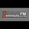 Rádio Peninsula FM 98.1