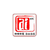 RTM Ai FM 89.3 online television