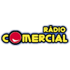 Radio Comercial 97.4