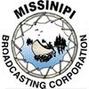 MBC Radio 90.3