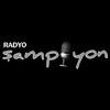 Radyo Sampiyon 89.5