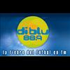 Diblu FM 88.9 radio online