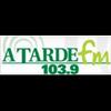 Rádio A Tarde FM 103.9 radio online