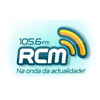 Radio Do Concelho De Mafra 105.6