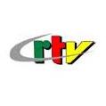 CRTV 94.0 online television