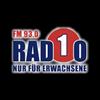 Radio 1 93.0