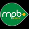 Rádio MPB Brasil 90.3