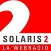 Solaris 2 La Webradio