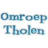 Omroep Tholen 106.5 online television