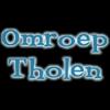 Omroep Tholen 106.5 radio online
