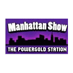 Air Play Radios Manhattan Show radio online