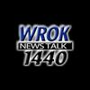WROK 1440 online television