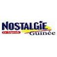 Radio Nostalgie Guinee 98.2 online television