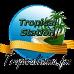 Tropicalisima FM Tropical