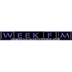 Week-FM Top Charts radio online