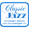 Classic & Jazz online television