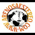 Arenosa Estereo radio online