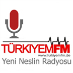 Türkiyem FM radio online