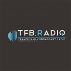 TFB-Radio