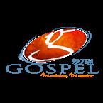 GOSPEL, 99.7 FM