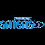 Antena Radio Jelah radio online